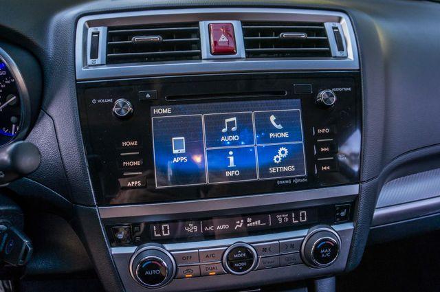 2015 Subaru Outback 2.5i Premium - AUTO - HTS STS - BACK UP CAMERA Reseda, CA 27