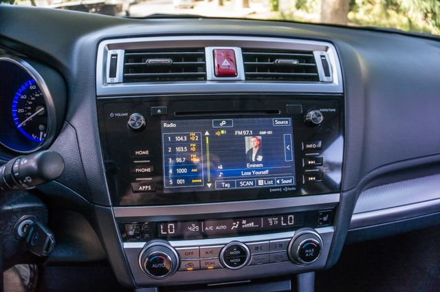 2015 Subaru Outback 2.5i Premium - AUTO - HTS STS - BACK UP CAMERA Reseda, CA 28