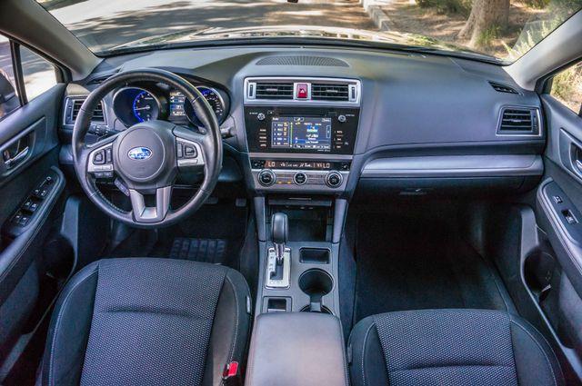 2015 Subaru Outback 2.5i Premium - AUTO - HTS STS - BACK UP CAMERA Reseda, CA 17