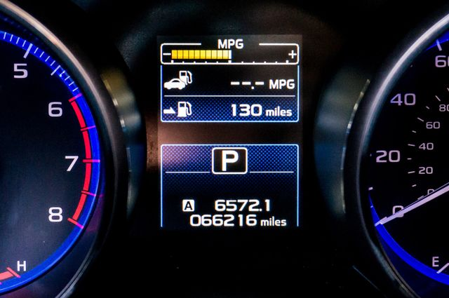 2015 Subaru Outback 2.5i Premium - AUTO - HTS STS - BACK UP CAMERA Reseda, CA 16