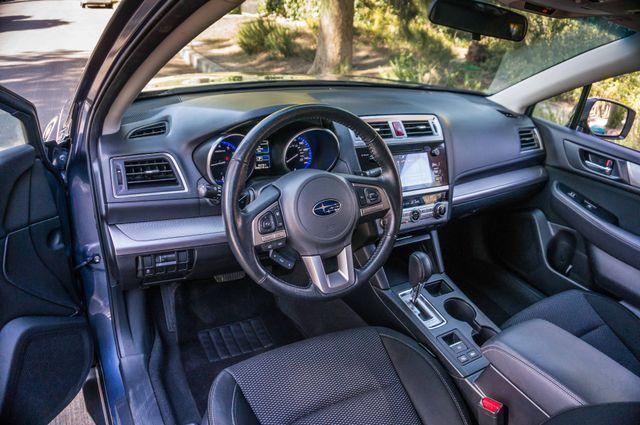 2015 Subaru Outback 2.5i Premium - AUTO - HTS STS - BACK UP CAMERA Reseda, CA 14