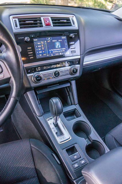 2015 Subaru Outback 2.5i Premium - AUTO - HTS STS - BACK UP CAMERA Reseda, CA 23