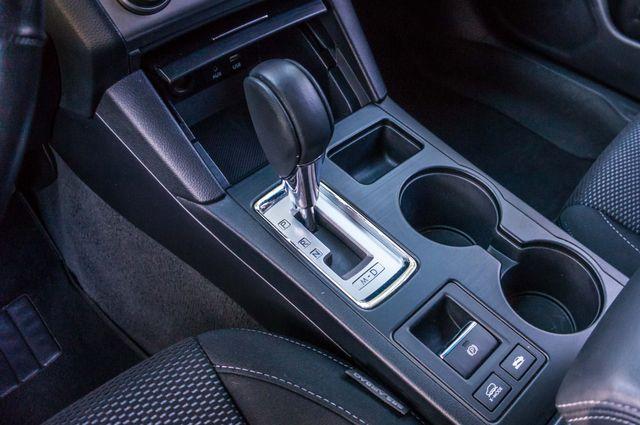 2015 Subaru Outback 2.5i Premium - AUTO - HTS STS - BACK UP CAMERA Reseda, CA 31