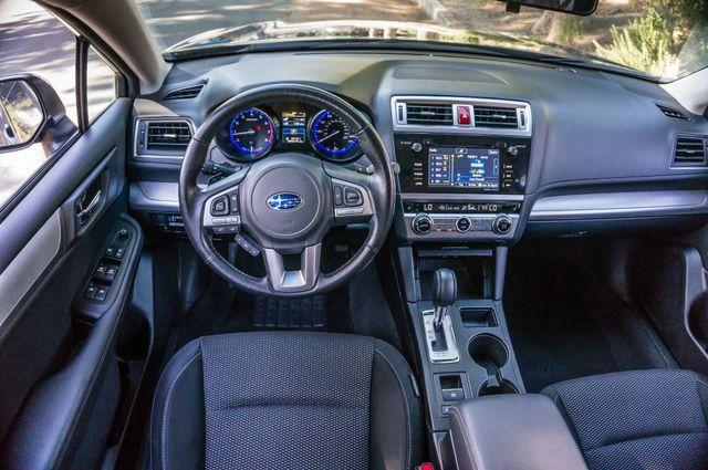 2015 Subaru Outback 2.5i Premium - AUTO - HTS STS - BACK UP CAMERA Reseda, CA 18