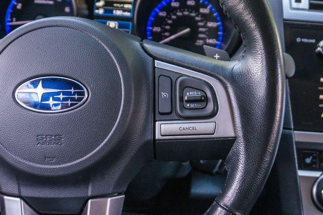 2015 Subaru Outback 2.5i Premium - AUTO - HTS STS - BACK UP CAMERA Reseda, CA 20