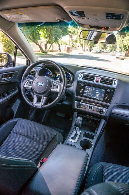 2015 Subaru Outback 2.5i Premium - AUTO - HTS STS - BACK UP CAMERA Reseda, CA 38