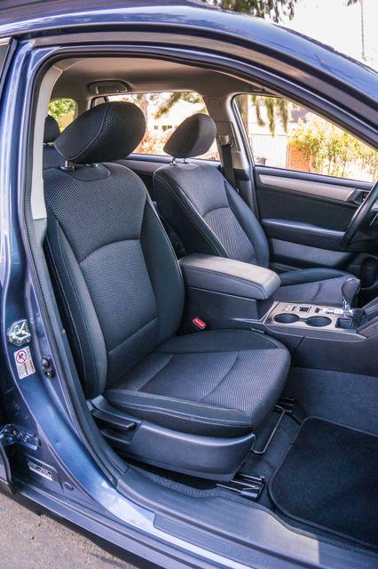 2015 Subaru Outback 2.5i Premium - AUTO - HTS STS - BACK UP CAMERA Reseda, CA 34