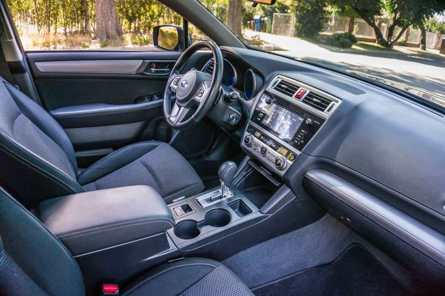 2015 Subaru Outback 2.5i Premium - AUTO - HTS STS - BACK UP CAMERA Reseda, CA 36