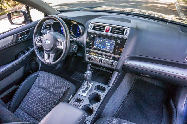 2015 Subaru Outback 2.5i Premium - AUTO - HTS STS - BACK UP CAMERA Reseda, CA 37