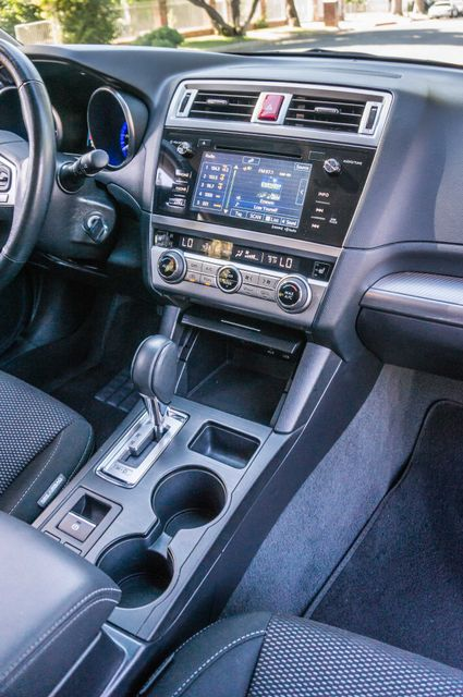 2015 Subaru Outback 2.5i Premium - AUTO - HTS STS - BACK UP CAMERA Reseda, CA 21