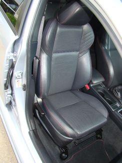 2015 Subaru WRX Limited Bettendorf, Iowa 9