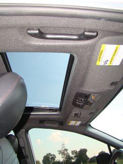 2015 Subaru WRX Limited Bettendorf, Iowa 45