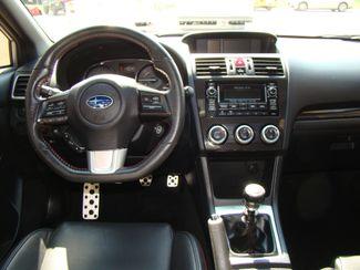 2015 Subaru WRX Limited Bettendorf, Iowa 13
