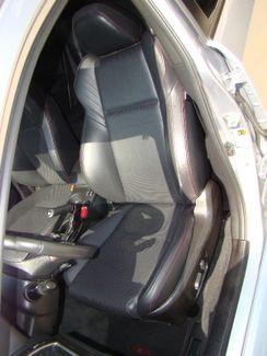 2015 Subaru WRX Limited Bettendorf, Iowa 8
