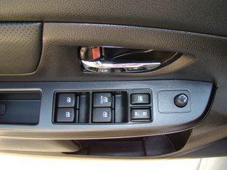 2015 Subaru WRX Limited Bettendorf, Iowa 37