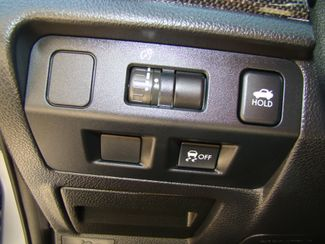 2015 Subaru WRX Limited Bettendorf, Iowa 39