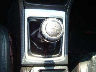 2015 Subaru WRX Limited Bettendorf, Iowa 22