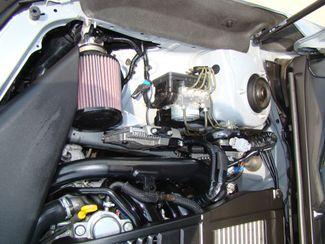 2015 Subaru WRX Limited Bettendorf, Iowa 43