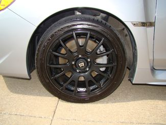 2015 Subaru WRX Limited Bettendorf, Iowa 19