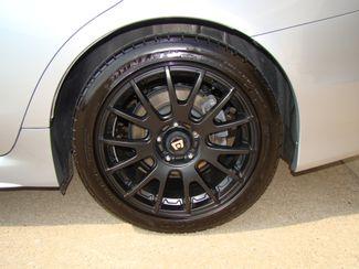 2015 Subaru WRX Limited Bettendorf, Iowa 18