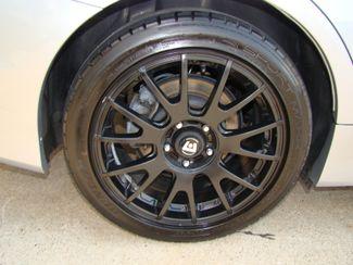 2015 Subaru WRX Limited Bettendorf, Iowa 17