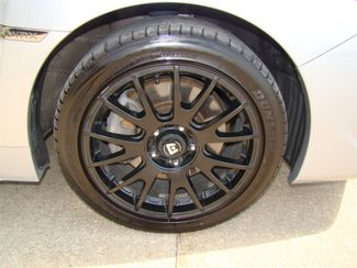 2015 Subaru WRX Limited Bettendorf, Iowa 16
