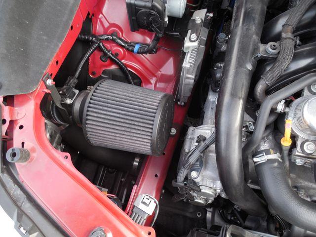 2015 Subaru WRX Leesburg, Virginia 56