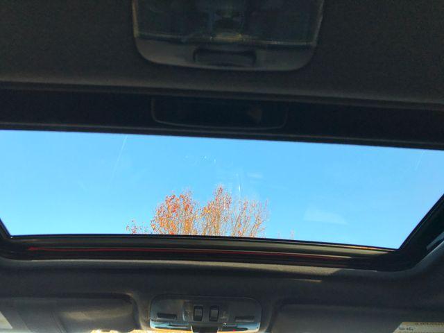 2015 Subaru WRX Limited Leesburg, Virginia 31