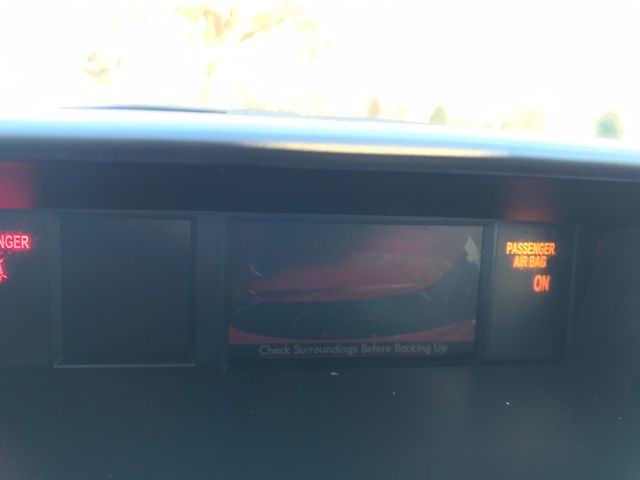 2015 Subaru WRX Limited Leesburg, Virginia 25