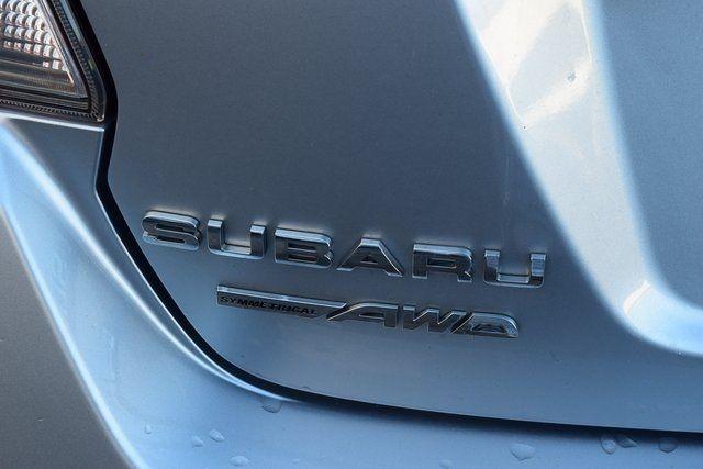 2015 Subaru WRX WRX Richmond Hill, New York 10