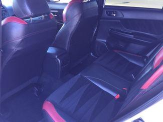 2015 Subaru WRX STI STI 4-Door LINDON, UT 10