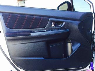 2015 Subaru WRX STI STI 4-Door LINDON, UT 9