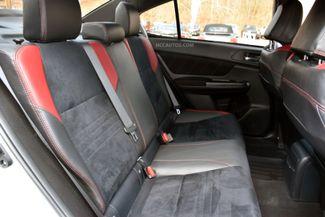 2015 Subaru WRX STI 4dr Sdn Waterbury, Connecticut 17