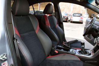 2015 Subaru WRX STI 4dr Sdn Waterbury, Connecticut 18