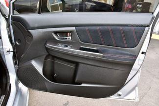 2015 Subaru WRX STI 4dr Sdn Waterbury, Connecticut 20