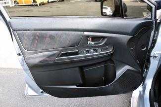 2015 Subaru WRX STI 4dr Sdn Waterbury, Connecticut 23
