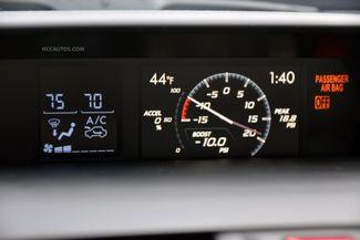 2015 Subaru WRX STI 4dr Sdn Waterbury, Connecticut 27