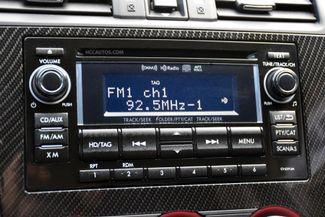 2015 Subaru WRX STI 4dr Sdn Waterbury, Connecticut 28