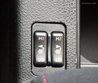 2015 Subaru WRX STI 4dr Sdn Waterbury, Connecticut 31