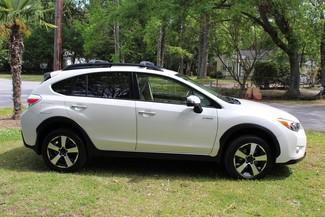 2015 Subaru XV Crosstrek Hybrid in Charleston, SC