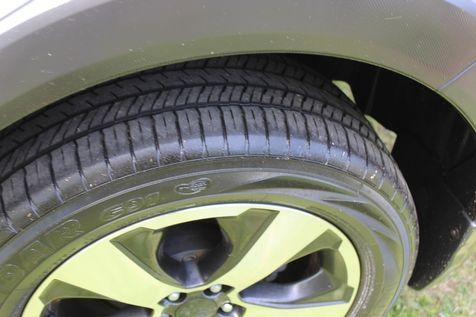 2015 Subaru XV Crosstrek Hybrid | Charleston, SC | Charleston Auto Sales in Charleston, SC