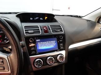 2015 Subaru XV Crosstrek 2.0i Premium Little Rock, Arkansas 15