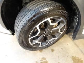 2015 Subaru XV Crosstrek 2.0i Premium Little Rock, Arkansas 17
