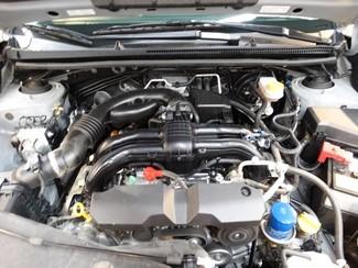 2015 Subaru XV Crosstrek 2.0i Premium Little Rock, Arkansas 19