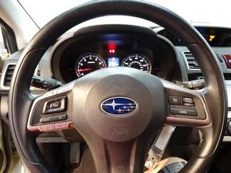 2015 Subaru XV Crosstrek 2.0i Premium Little Rock, Arkansas 20