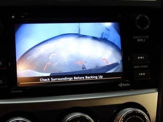 2015 Subaru XV Crosstrek 2.0i Premium Little Rock, Arkansas 23