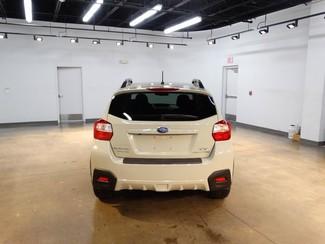 2015 Subaru XV Crosstrek 2.0i Premium Little Rock, Arkansas 5