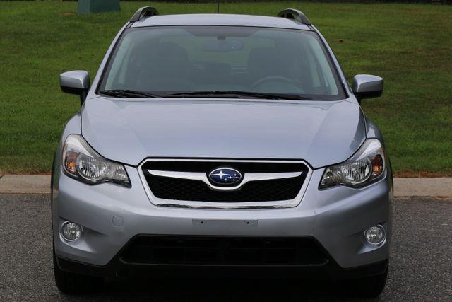 2015 Subaru XV Crosstrek Premium Mooresville, North Carolina 1