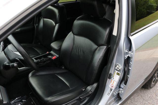 2015 Subaru XV Crosstrek Premium Mooresville, North Carolina 10