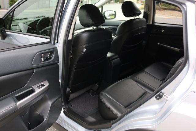 2015 Subaru XV Crosstrek Premium Mooresville, North Carolina 12